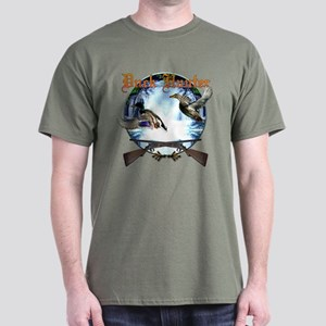 Duck hunter 2 Dark T-Shirt