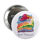 Real Princess Button