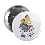 Brothers Button