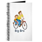 Brothers Journal