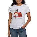 Xmas PeRoPuuu Women's T-Shirt