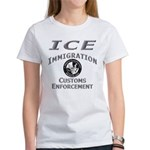 ICE - ICE Seal 8 - Women's T-Shirt
