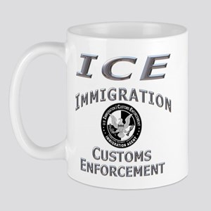 ICE - ICE Seal 8 -  Mug