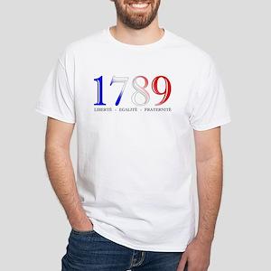1789 T-Shirt