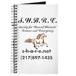 SHARE Journal