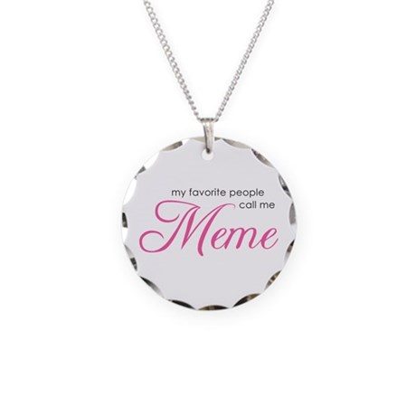 favorite_people_call_me_meme_necklace?width=550&height=550&Filters=%5B%7B%22name%22%3A%22crop%22%2C%22value%22%3A%7B%22x%22%3A45.8%2C%22y%22%3A0%2C%22w%22%3A458.3%2C%22h%22%3A550.0%7D%2C%22sequence%22%3A1%7D%2C%7B%22name%22%3A%22background%22%2C%22value%22%3A%22F2F2F2%22%2C%22sequence%22%3A2%7D%5D meme jewelry meme designs on jewelry cheap custom jewelery