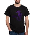 Sea horse Dark T-Shirt