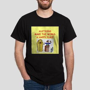 auctions Dark T-Shirt