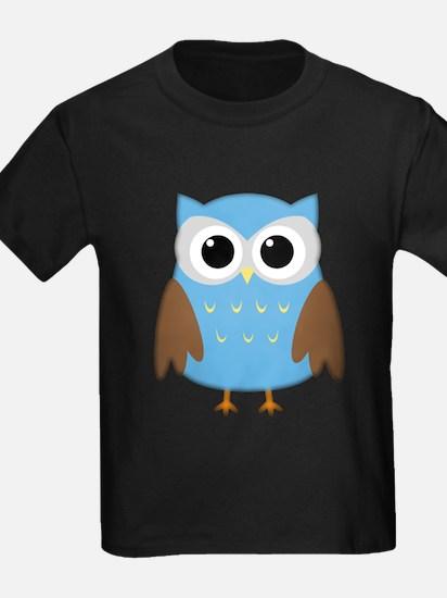 Cute Owl T