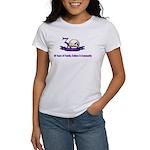 BCA Women's T-Shirt
