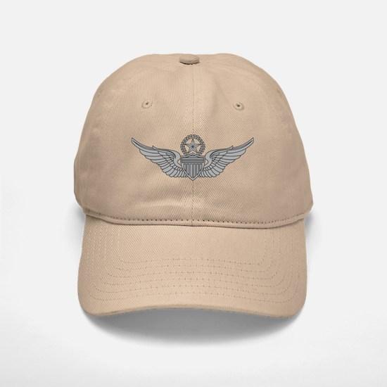 Aviator - Master Baseball Baseball Cap