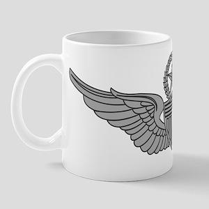 Aviator - Master Mug