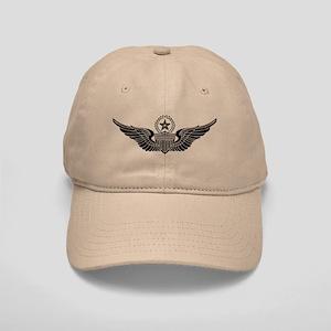 Aviator - Master B-W Cap