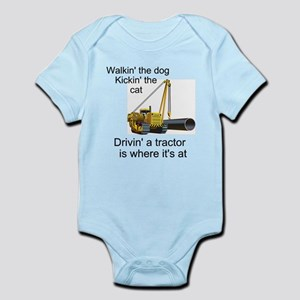 c24076b31511 Pipeline Baby Clothes   Accessories - CafePress
