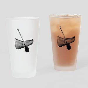 PaddleWare Drinking Glass