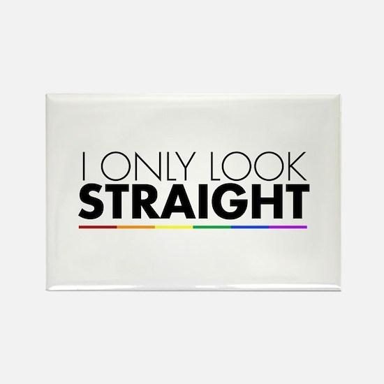 LookStraight-onwhite-smaller Magnets