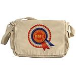 BMC Messenger Bag