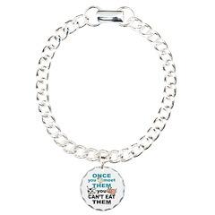 Animal Compassion Bracelet