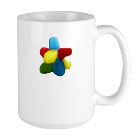 everlast Mugs
