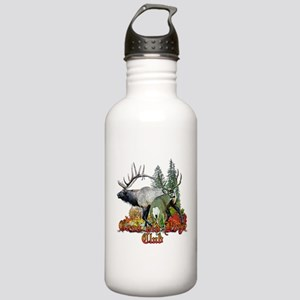 Good old boys club Stainless Water Bottle 1.0L