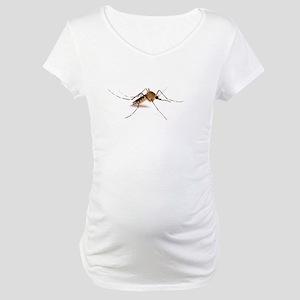 Mosquito Maternity T-Shirt