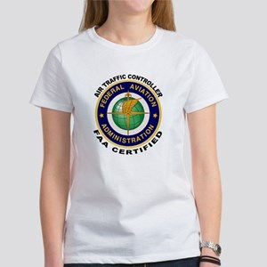 Air Traffic Controller Women's T-Shirt
