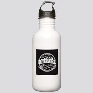 Breck Old Circle Perfect Stainless Water Bottle 1.