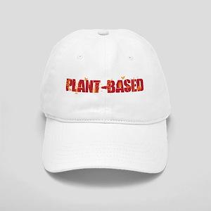 Plant-based Cap