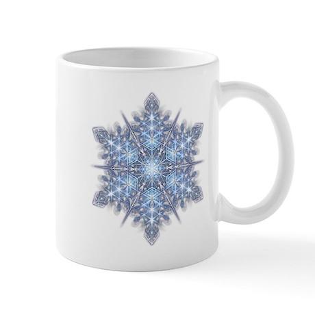 Standard 11 oz. Mugs