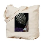 Belly Dancer Gift Ideas Tote Bag