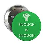 Enough Is Enough 2.25