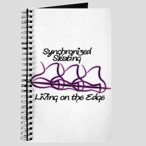 Synchro Edge Journal