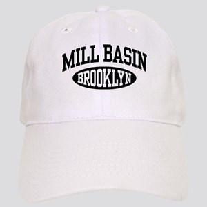 Mill Basin Brooklyn Cap
