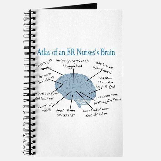 Physicians/Surgeons Journal