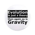 Evolution Is A Theory Like Gravity 3.5