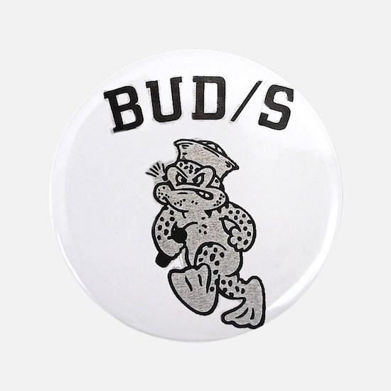 navy seals Button