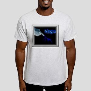 its magic Light T-Shirt