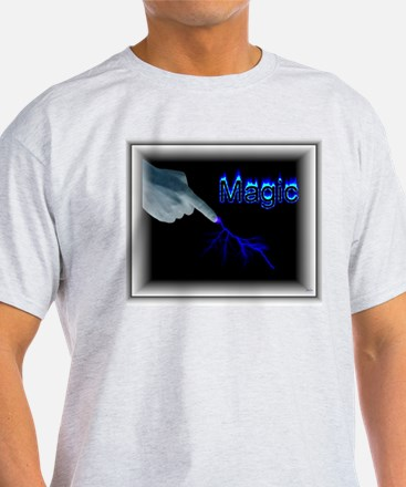 its magic T-Shirt