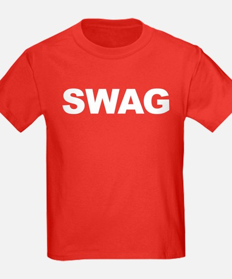 SWAG T