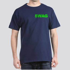 SWAG Dark T-Shirt