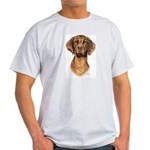 Hungarian Vizsla Light T-Shirt
