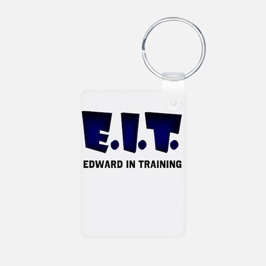 EIT Keychains