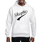 Skeptic Hooded Sweatshirt