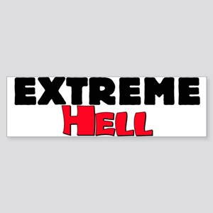 Extreme Hell
