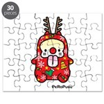 PeRoPuuu6 Puzzle