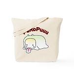 PeRoPuuu9 Tote Bag