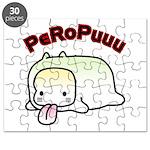 PeRoPuuu9 Puzzle