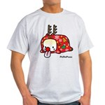 PeRoPuuu5 Light T-Shirt