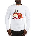 PeRoPuuu5 Long Sleeve T-Shirt