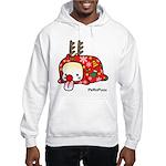 PeRoPuuu5 Hooded Sweatshirt